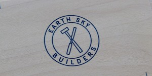 Earth Sky Builders